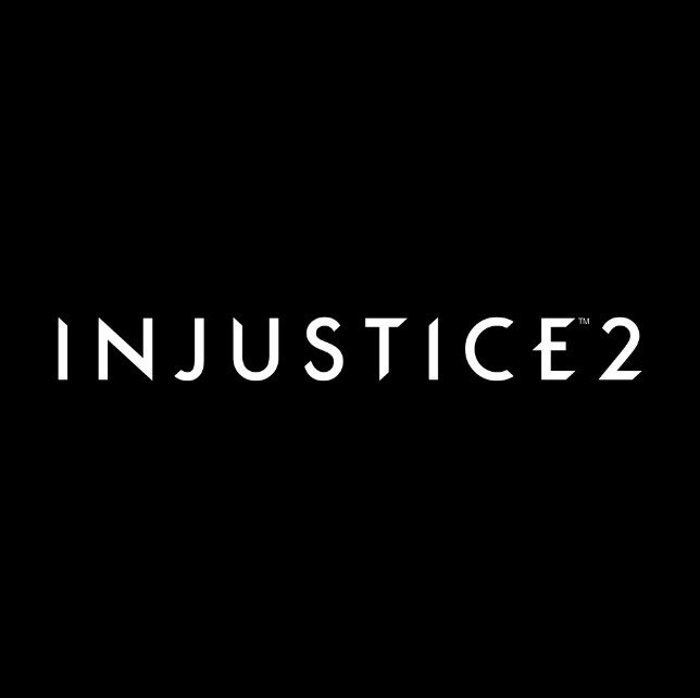 Injustice 2: Preview
