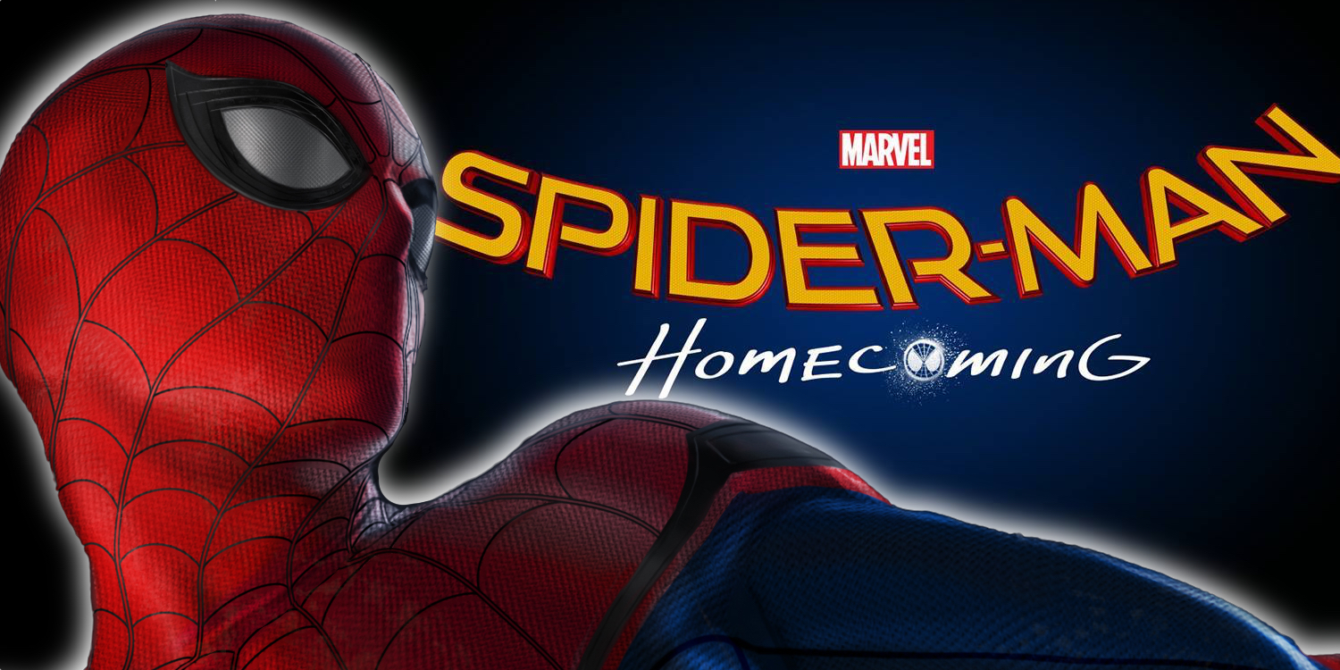 Spiderman: Homecoming Latest Clip