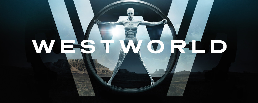 Westworld – No Season 3 in 2019.