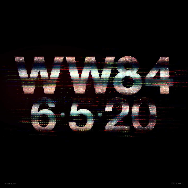 Wonder Woman 1984 Delayed!?