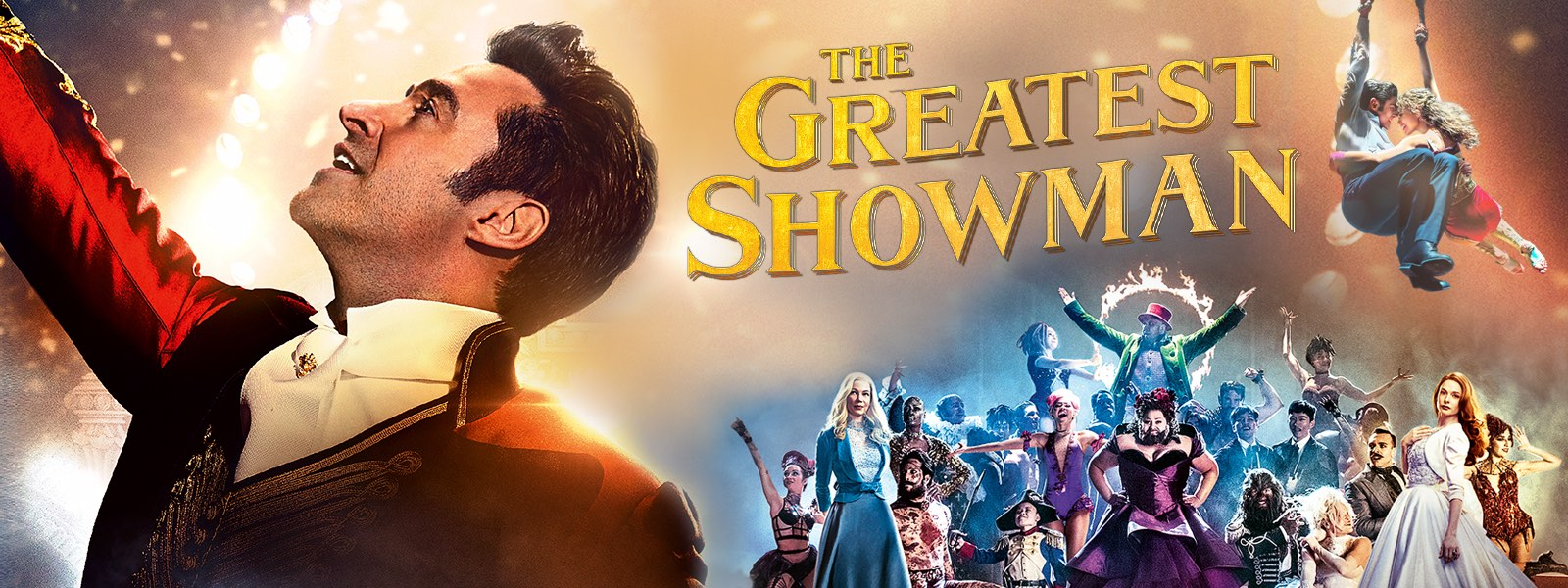 The Greatest Showman: The FCPN Lowdown