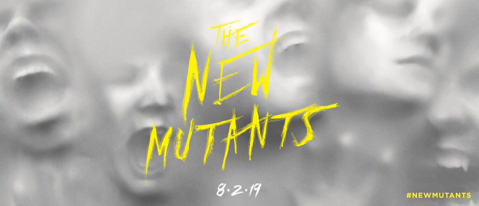 New Mutants – Will It Ever See The Light Of Day?