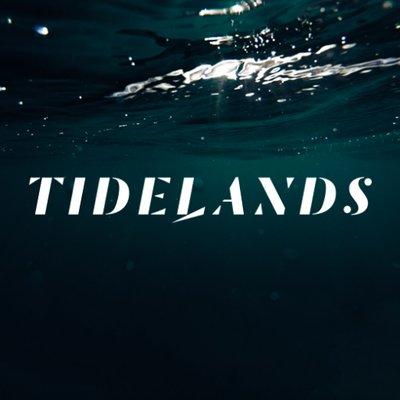 Tidelands Season 1 – The FCPN Lowdown.