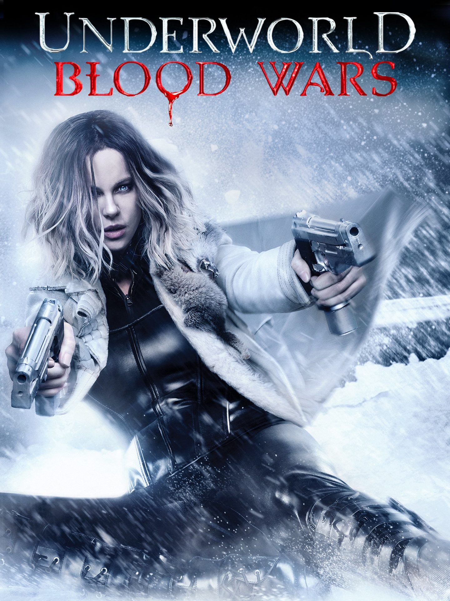 Underworld: Blood Wars – The FCPN Lowdown