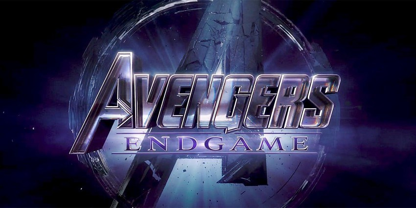 Could Endgame Be Getting An Intermission?