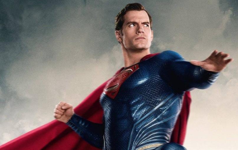 James Gunn Was Offered Superman Movie.