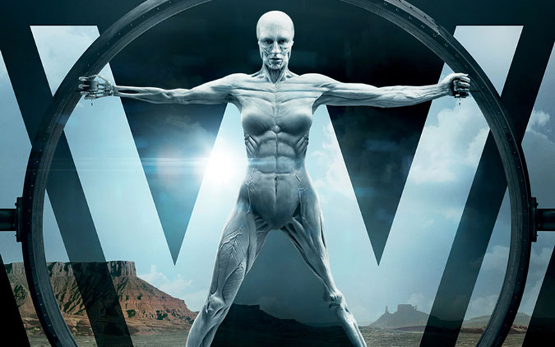 Westworld Season 3 Starts Filming Next Month.