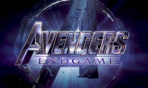 Avengers Endgame, the final trailer!