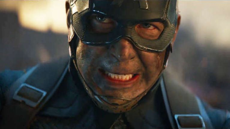 Disney Underestimates Friday, Endgame could be bigger than thought.