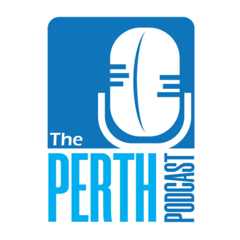 The Perth Podcast