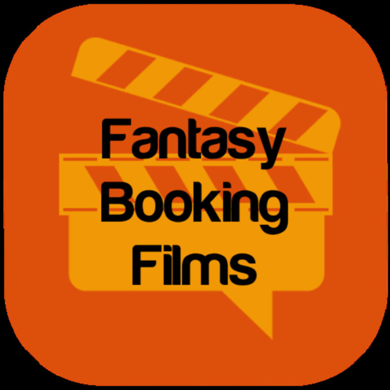 Fantasy booking films
