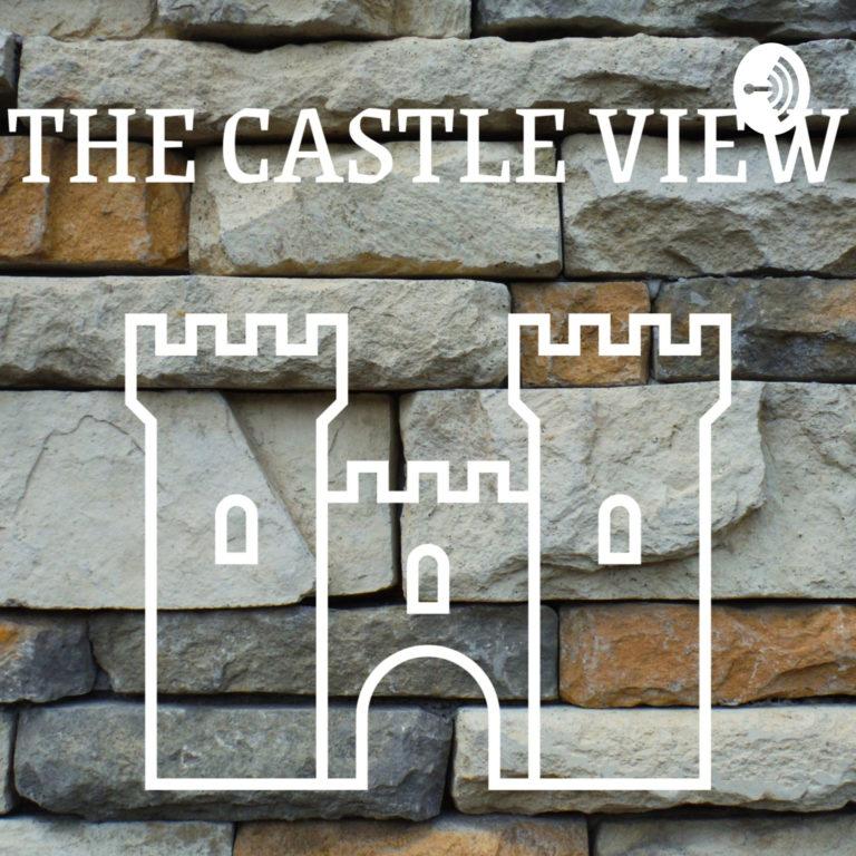 The Castle View